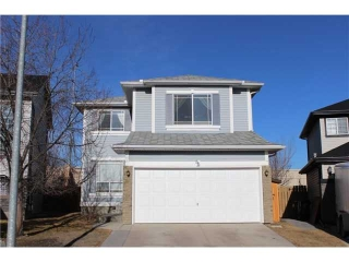 Main Photo: 86 HARVEST OAK View NE in CALGARY: Harvest Hills House for sale (Calgary)  : MLS(r) # C3608835