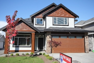 "Main Photo: 21625 92B Avenue in Langley: Walnut Grove House for sale in ""Walnut Grove"" : MLS® # R2003487"