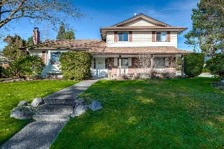 Main Photo: 7129 BUFFALO Street in Burnaby: Government Road House for sale (Burnaby North)  : MLS(r) # R2032643