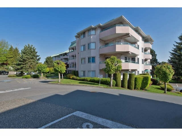 "Photo 20: 132 33173 OLD YALE Road in Abbotsford: Central Abbotsford Condo for sale in ""Sommerset Ridge"" : MLS(r) # R2063756"