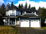 Main Photo: 1735 JENSEN Road in Gibsons: Gibsons & Area House for sale (Sunshine Coast)  : MLS® # R2098753