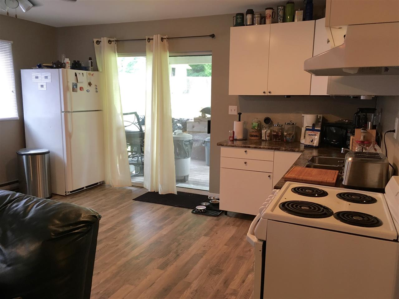 Photo 18: Photos: 1735 JENSEN Road in Gibsons: Gibsons & Area House for sale (Sunshine Coast)  : MLS® # R2098753