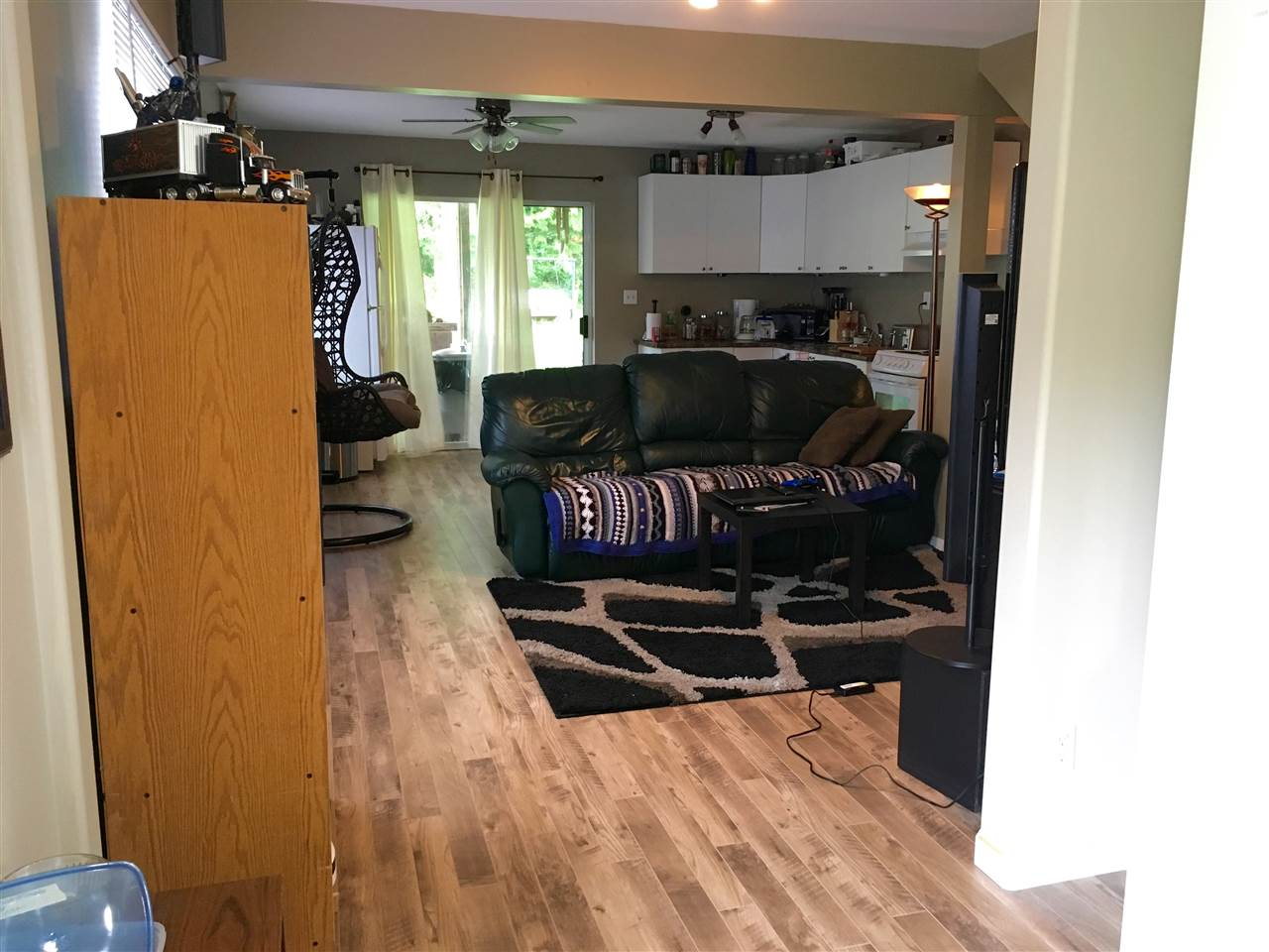 Photo 16: Photos: 1735 JENSEN Road in Gibsons: Gibsons & Area House for sale (Sunshine Coast)  : MLS® # R2098753