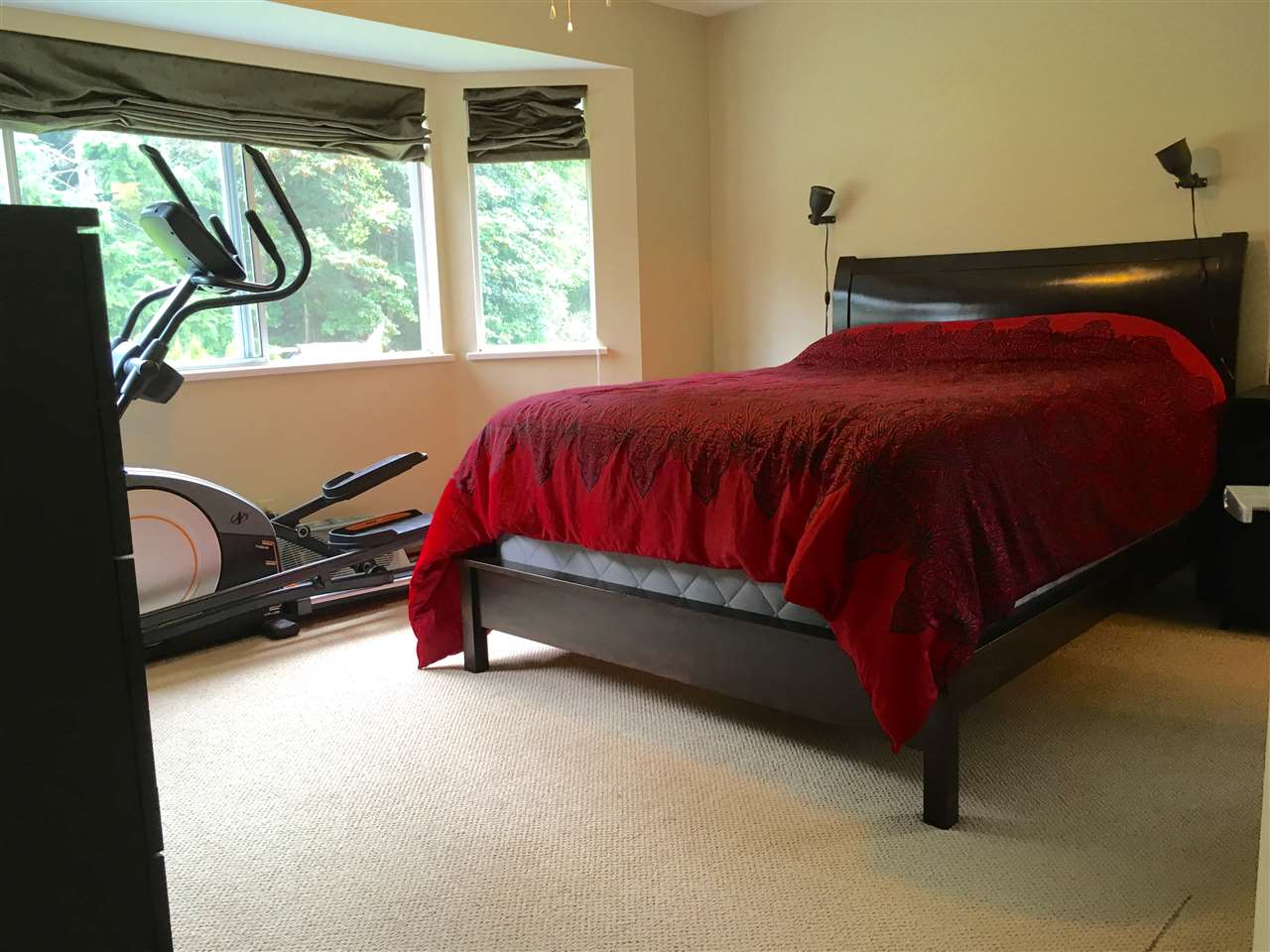 Photo 10: Photos: 1735 JENSEN Road in Gibsons: Gibsons & Area House for sale (Sunshine Coast)  : MLS® # R2098753