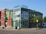 Main Photo: 220 8 Perron Street: St. Albert Office for lease : MLS(r) # E4033117