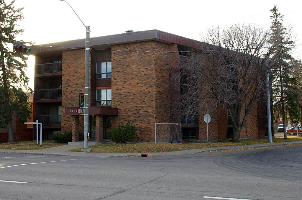Photo 9: 205 11040 82 Street in Edmonton: Zone 09 Condo for sale : MLS(r) # E4046705