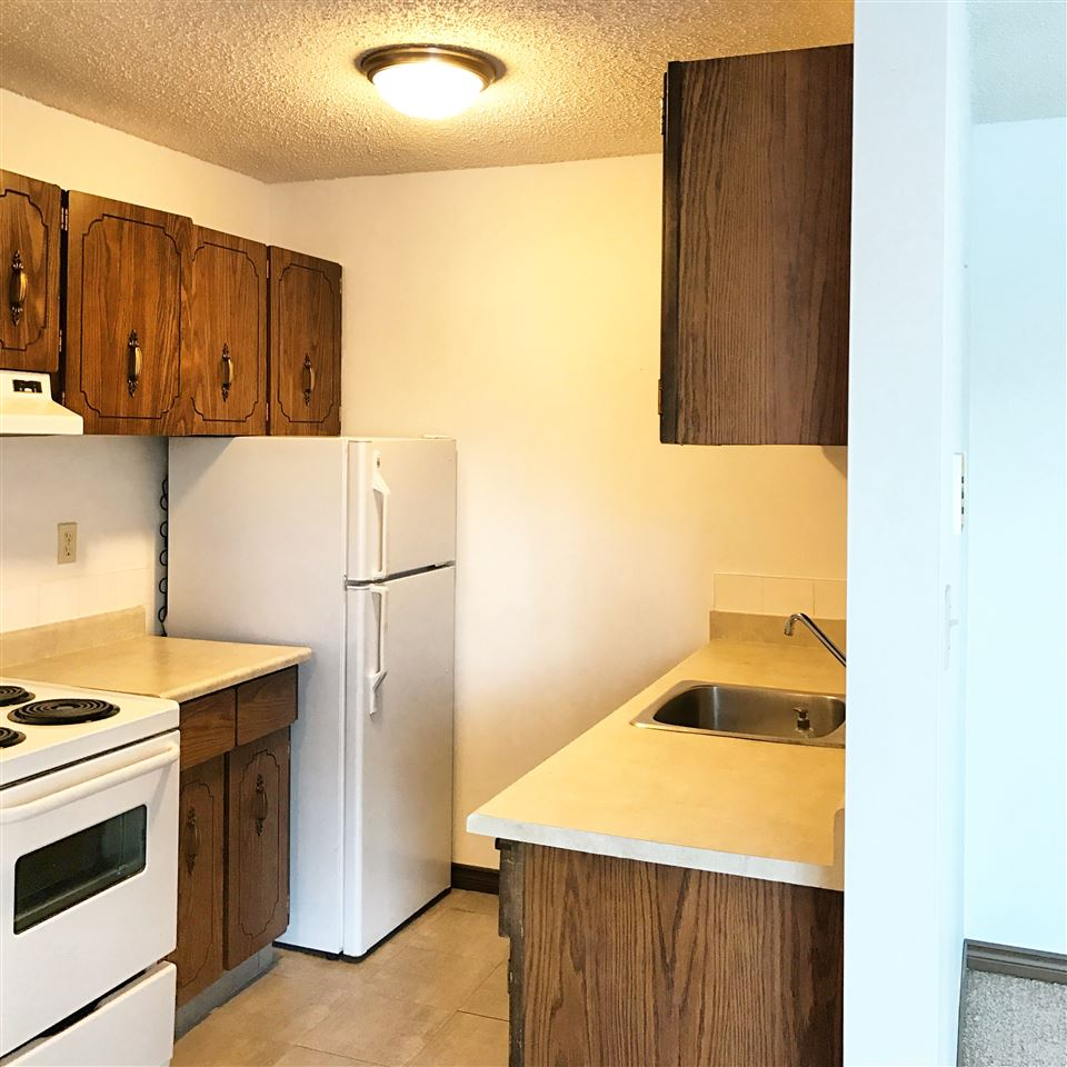 Photo 2: 205 11040 82 Street in Edmonton: Zone 09 Condo for sale : MLS(r) # E4046705