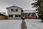 Main Photo:  in Edmonton: Zone 02 House for sale : MLS(r) # E4048235