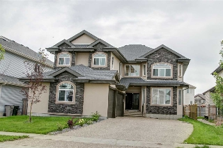 Main Photo: 6505 38 Avenue: Beaumont House for sale : MLS(r) # E4051398