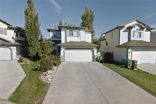 Main Photo: 14 ELBOW Place: St. Albert House for sale : MLS(r) # E4053074
