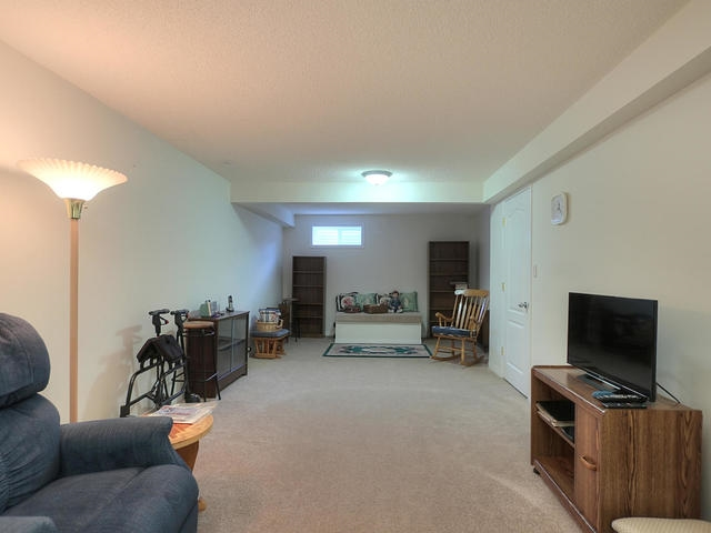 Photo 16: 18 3 Spruce Ridge Drive: Spruce Grove Townhouse for sale : MLS(r) # E4053084