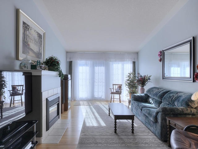 Photo 10: 18 3 Spruce Ridge Drive: Spruce Grove Townhouse for sale : MLS(r) # E4053084