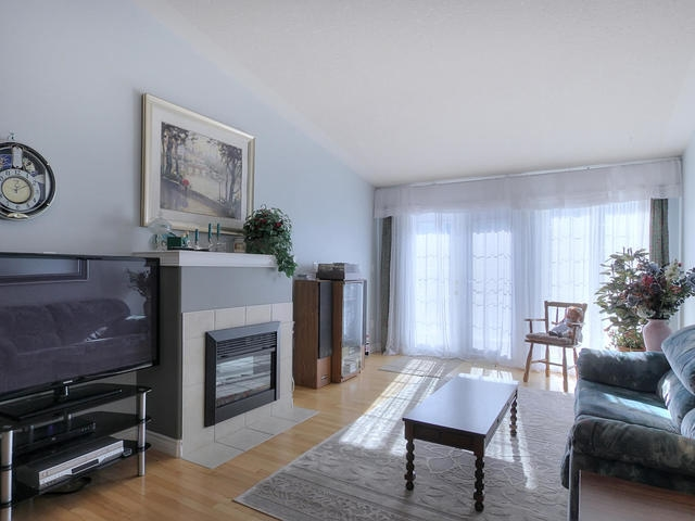 Photo 11: 18 3 Spruce Ridge Drive: Spruce Grove Townhouse for sale : MLS(r) # E4053084