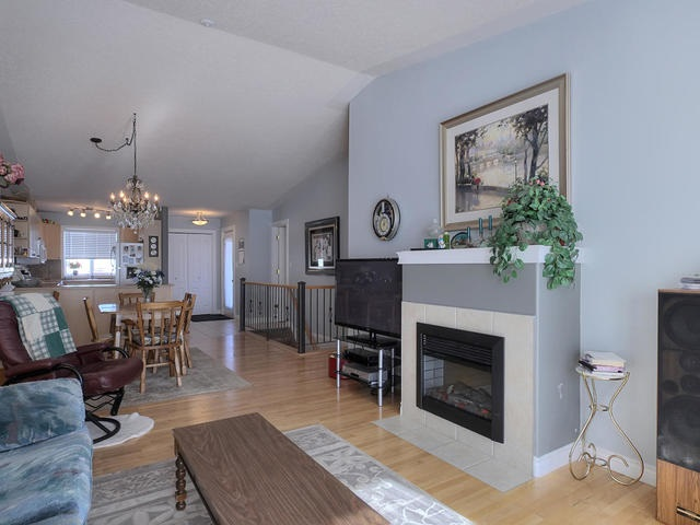 Photo 9: 18 3 Spruce Ridge Drive: Spruce Grove Townhouse for sale : MLS(r) # E4053084