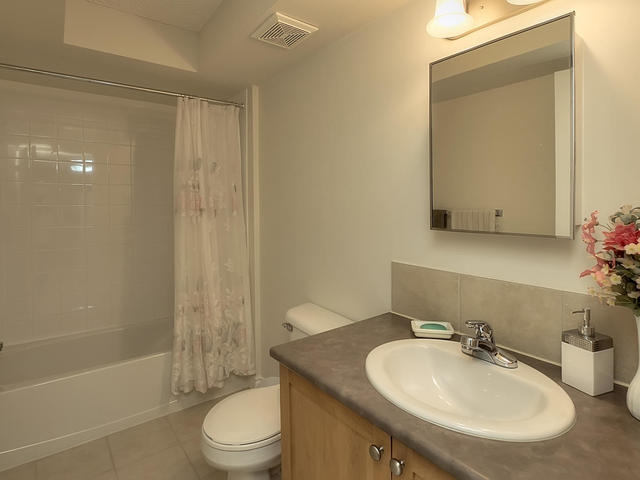 Photo 19: 18 3 Spruce Ridge Drive: Spruce Grove Townhouse for sale : MLS(r) # E4053084