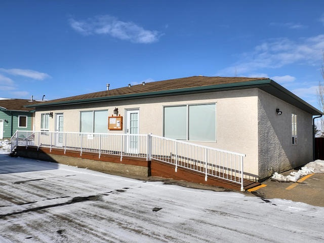 Photo 24: 18 3 Spruce Ridge Drive: Spruce Grove Townhouse for sale : MLS(r) # E4053084