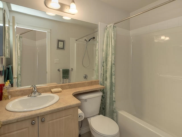 Photo 14: 18 3 Spruce Ridge Drive: Spruce Grove Townhouse for sale : MLS(r) # E4053084