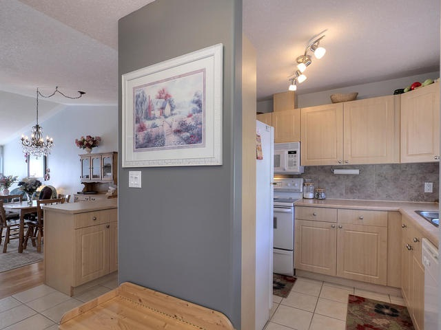 Photo 8: 18 3 Spruce Ridge Drive: Spruce Grove Townhouse for sale : MLS(r) # E4053084