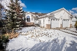 Main Photo: 106 KULAWY Drive N in Edmonton: Zone 29 House for sale : MLS(r) # E4053176