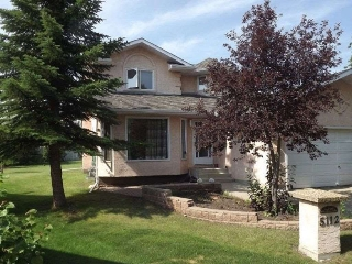 Main Photo: 5112 187 Street in Edmonton: Zone 20 House for sale : MLS(r) # E4056274