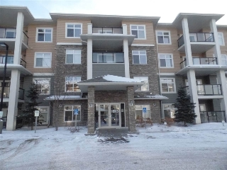 Main Photo: 344 11505 ELLERSLIE Road in Edmonton: Zone 55 Condo for sale : MLS(r) # E4056347