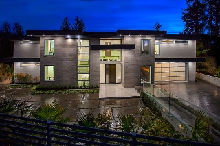 Main Photo: 3964 WESTRIDGE Avenue in West Vancouver: Bayridge House for sale : MLS(r) # R2149669