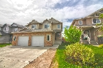 Main Photo: 21325 94 Avenue in Edmonton: Zone 58 House Half Duplex for sale : MLS(r) # E4056432