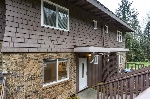 "Main Photo: A323 EVERGREEN Drive in Port Moody: College Park PM Townhouse for sale in ""THE EVERGREENS"" : MLS(r) # R2153642"
