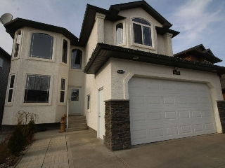Main Photo: 6012 8 Avenue in Edmonton: Zone 53 House for sale : MLS® # E4058541