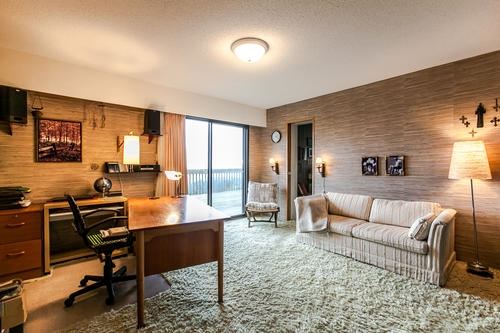 "Photo 19: 507 CRAIGMOHR Place in West Vancouver: Glenmore House for sale in ""GLENMORE"" : MLS(r) # R2155569"