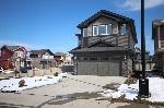 Main Photo: 8823 218 Street in Edmonton: Zone 58 House for sale : MLS(r) # E4060091