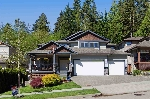"Main Photo: 13155 239B Street in Maple Ridge: Silver Valley House for sale in ""SILVER HEIGHTS"" : MLS(r) # R2163611"