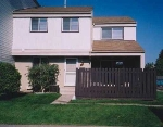 Main Photo: 13 WOODVALE Villa in Edmonton: Zone 29 Townhouse for sale : MLS(r) # E4064780