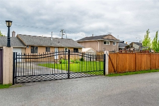 Main Photo: 2745 COAST MERIDIAN Road in Port Coquitlam: Glenwood PQ House for sale : MLS(r) # R2169139
