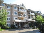 Main Photo: 126 10511 42 Avenue in Edmonton: Zone 16 Condo for sale : MLS(r) # E4066409