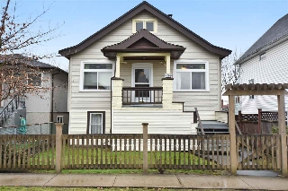 "Main Photo: 904 E 37TH Avenue in Vancouver: Fraser VE House for sale in ""Kensington"" (Vancouver East)  : MLS(r) # R2175520"