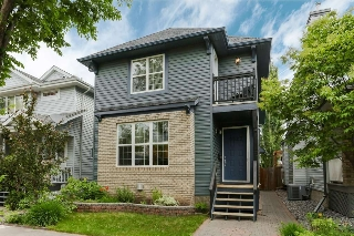Main Photo: 9927 89 Street in Edmonton: Zone 13 House for sale : MLS® # E4070871