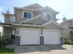 Main Photo: 57 287 MacEwan Road in Edmonton: Zone 55 House Half Duplex for sale : MLS(r) # E4072517