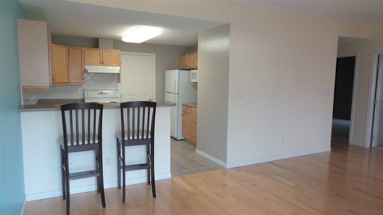 Photo 6: 29 1179 SUMMERSIDE Drive in Edmonton: Zone 53 Carriage for sale : MLS(r) # E4073345