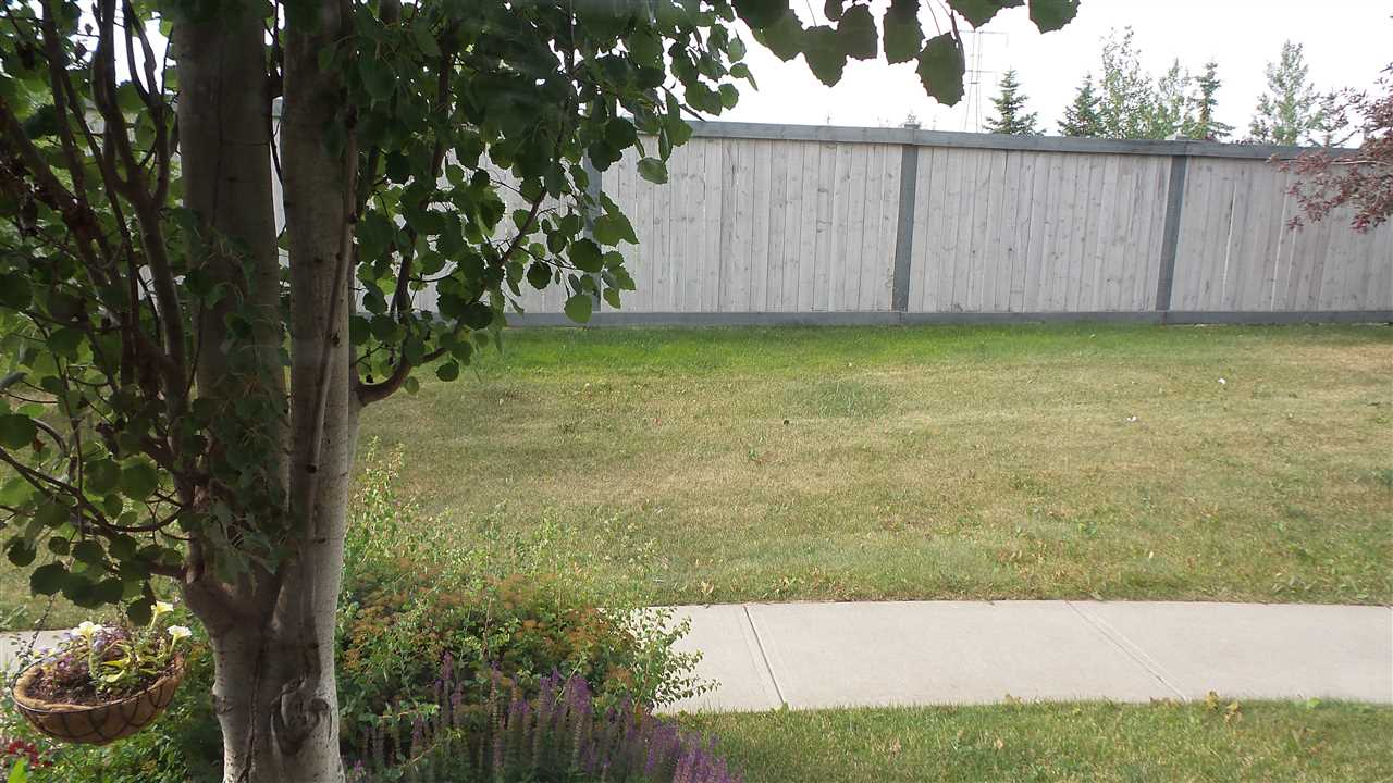 Photo 17: 29 1179 SUMMERSIDE Drive in Edmonton: Zone 53 Carriage for sale : MLS(r) # E4073345