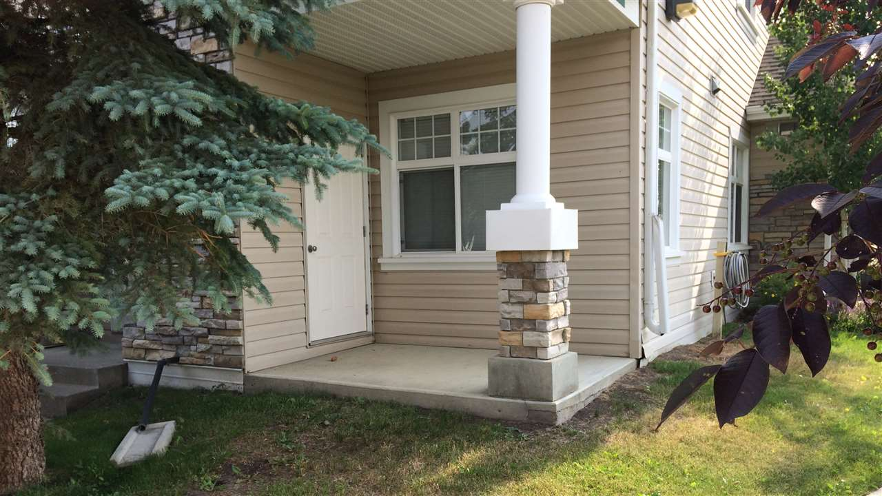 Photo 18: 29 1179 SUMMERSIDE Drive in Edmonton: Zone 53 Carriage for sale : MLS(r) # E4073345