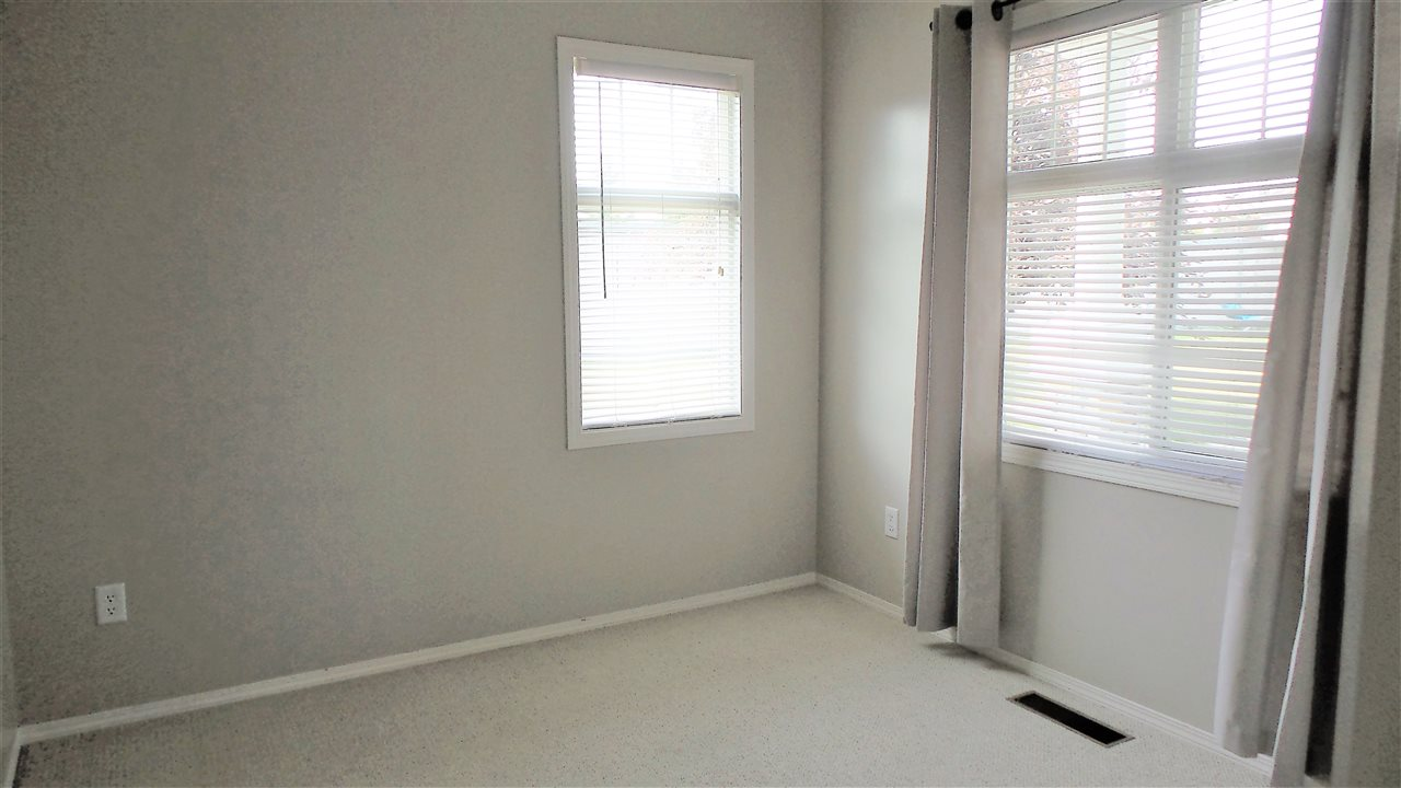Photo 10: 29 1179 SUMMERSIDE Drive in Edmonton: Zone 53 Carriage for sale : MLS(r) # E4073345