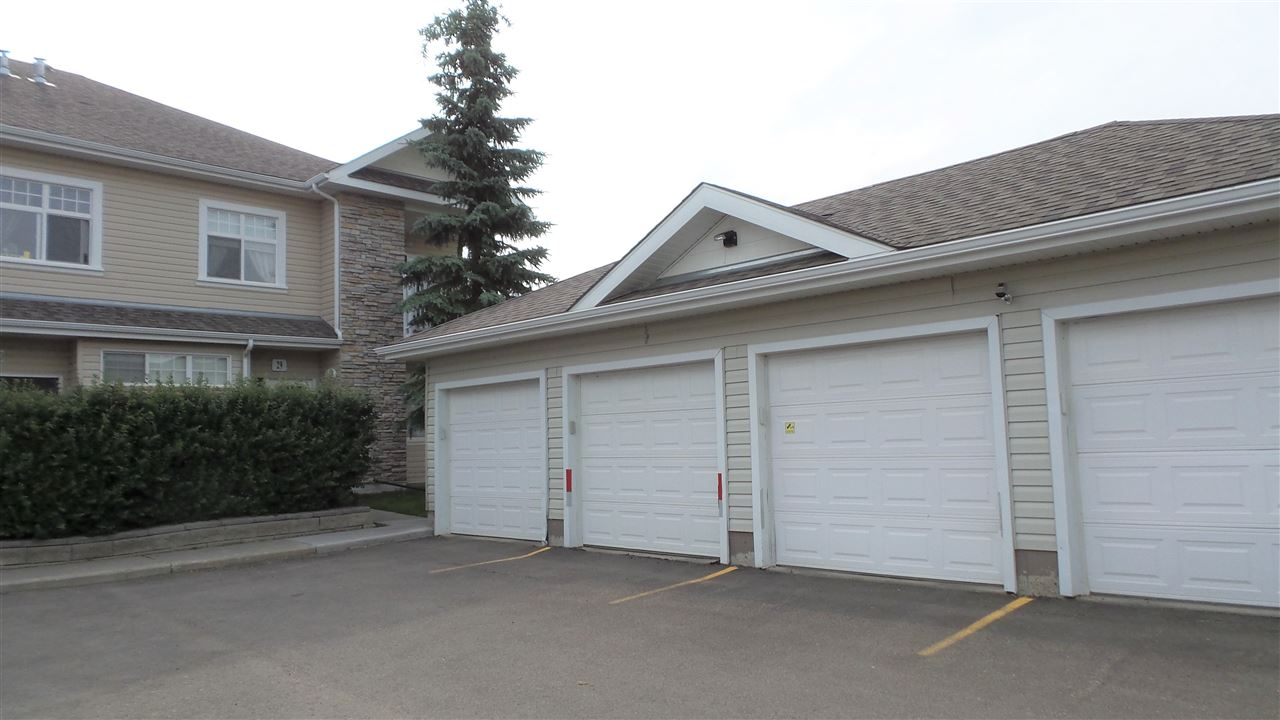 Photo 20: 29 1179 SUMMERSIDE Drive in Edmonton: Zone 53 Carriage for sale : MLS(r) # E4073345