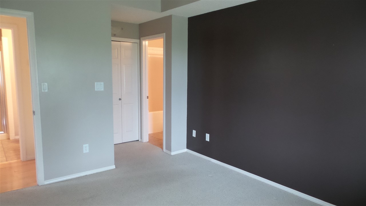 Photo 12: 29 1179 SUMMERSIDE Drive in Edmonton: Zone 53 Carriage for sale : MLS(r) # E4073345