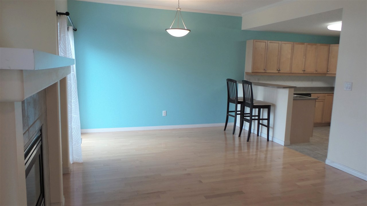 Photo 5: 29 1179 SUMMERSIDE Drive in Edmonton: Zone 53 Carriage for sale : MLS(r) # E4073345