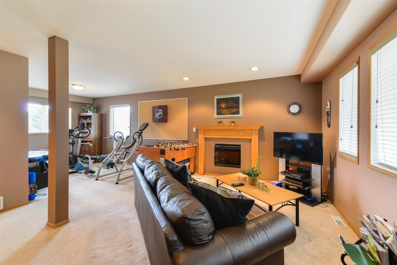 Photo 9: 51145 Range Road 31: Rural Leduc County House for sale : MLS® # E4074411