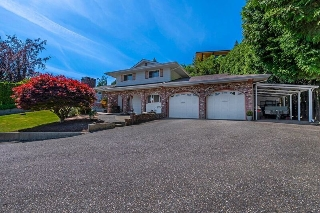 "Main Photo: 10045 KENSWOOD Drive in Chilliwack: Little Mountain House for sale in ""Little Mountain"" : MLS® # R2192439"