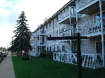 Main Photo: 308 10136 160 Street in Edmonton: Zone 21 Condo for sale : MLS® # E4077415