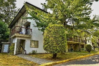 "Main Photo: 101 7119 133 Street in Surrey: West Newton Condo for sale in ""Sun Creek"" : MLS® # R2196607"