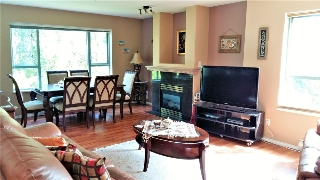 "Main Photo: 305 1085 W 17TH Street in North Vancouver: Pemberton NV Condo for sale in ""LLOYD REGENCY"" : MLS® # R2197377"
